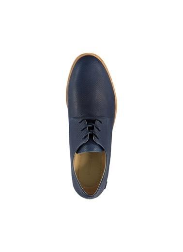 Lacoste Klasik Ayakkabı Lacivert